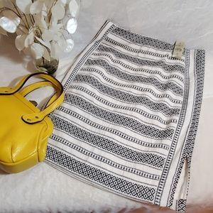 NEW Ann Taylor Loft Skirt